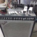 Fender-75-lead