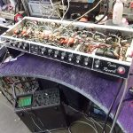 Twin-Reverb-135