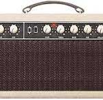 tonemaster2