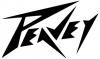 peavey